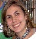 Juliana Russar