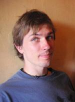 Jonathan Sundqvist