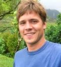 Joshua Wiese