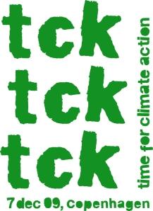 tcktcktck-action