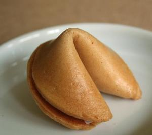 fortune cookie2